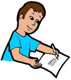 Good concluding sentence persuasive essay