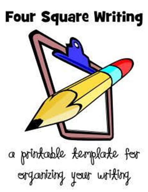 Persuasive Writing Persuasive Paragraph